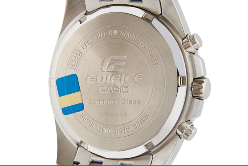 dong-ho-casio-EFB-301D-7AV-Automatic