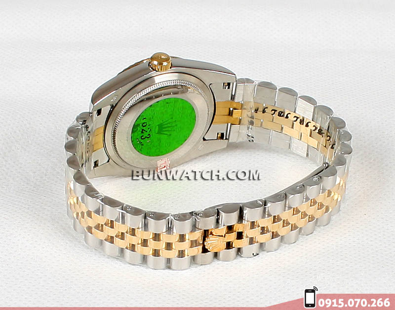 Đồng hồ Rolex R032 thuy sy