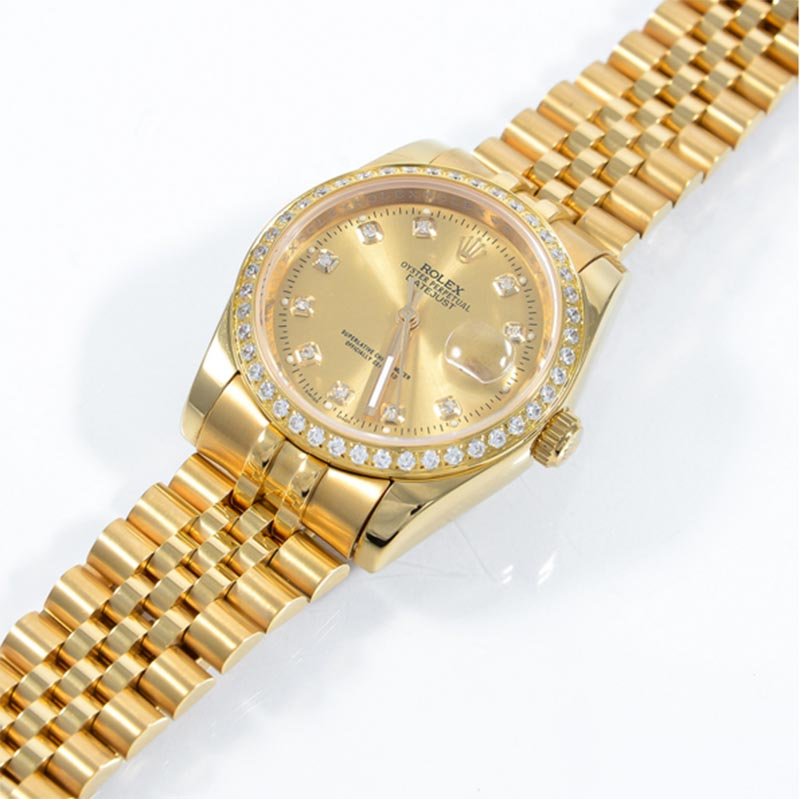 dong-ho-sanh-dieu-rolex-RL05-Automatic