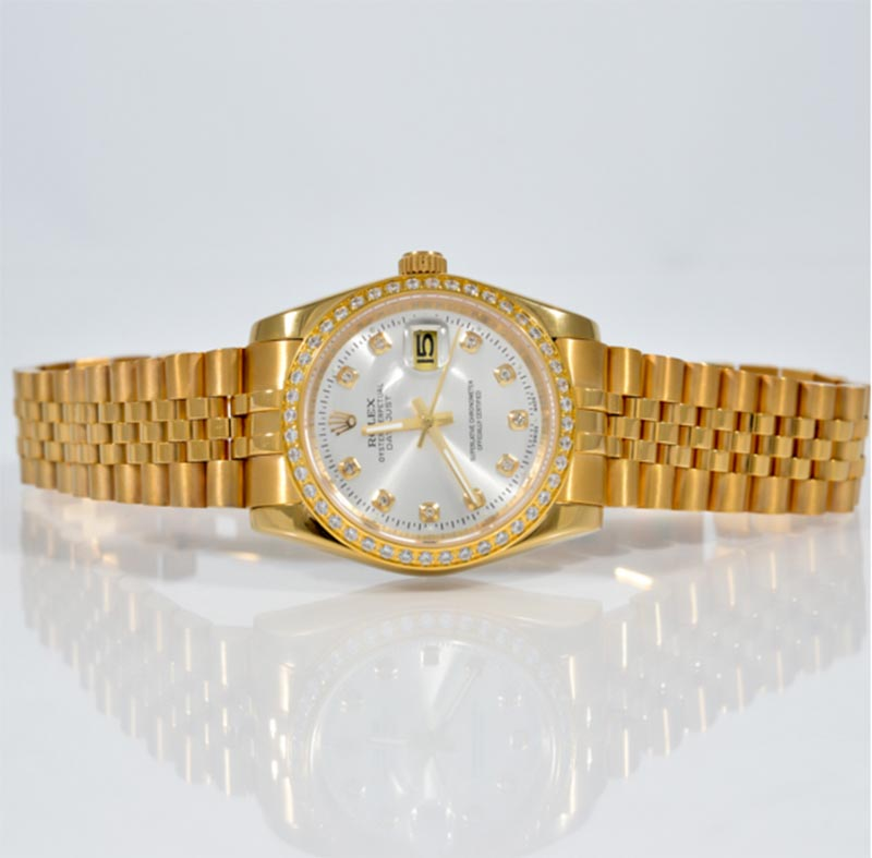 dong-ho-thoi-trang-rolex-RL05-Automatic